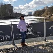 Татьяна, 49, г.Павловская