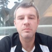 Игорь 35 Москва