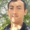Azim, 35, Chita