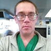 Denis, 38, Astrakhan