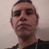 Alejandro, 43, г.J.C. Paz
