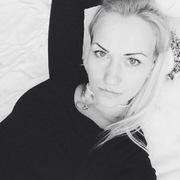 Ирина Рязанцева, 32, г.Долгопрудный