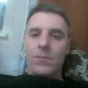 Алексей 30 Туймазы