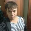 Даниил, 30, г.Новотроицк