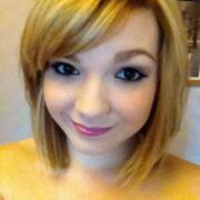 Знакомства в Херсоне с пользователем Svetlana 23 года (Дева)