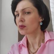 Ольга 48 Магадан