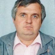 Валерий 63 Пологи