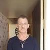 Владимир, 58, г.Томари