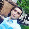 Ramin İ, 33, г.Баку