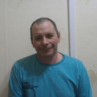 Вова Седов, 52 года, Овен, Астрахань