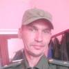 игорь, 41, г.Чебоксары