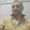 Юрий, 38, г.Краснодар