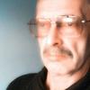 Владимир, 58, г.Майя