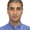 Арсен, 25, г.Москва