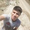 Амирджон, 19, г.Худжанд
