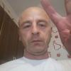 Igop, 40, г.Ставрополь