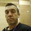 Николай, 50, г.Азов