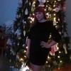 Маринка, 23, г.Ленинск