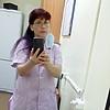 Жанна, 46, г.Южно-Сахалинск