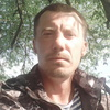 Максим, 36, г.Весьегонск