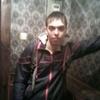 Вячеслав, 30, г.Ташкент