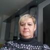 Елена Троян, 46, г.Москва