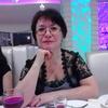 Tamara, 51, г.Раменское