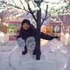 Наталья, 57, г.Ташкент