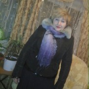 Татьяна, 58, г.Серпухов