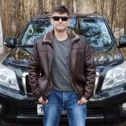 Слава, 43, г.Протвино