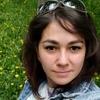 Инна, 37, г.Житомир