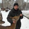 Сергей, 43, г.Полевской