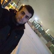 Миша 26 Москва