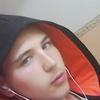 Максим, 18, г.Краснодар