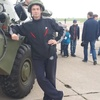 Павел, 38, г.Иркутск