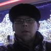 Владимир, 37, г.Переславль-Залесский