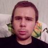 Nikolay Serebryakov, 23, Sosnovoborsk