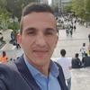 Ahmad, 26, г.Барышевка