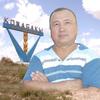 Жангел, 46, г.Казалинск