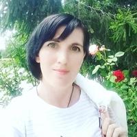 Олеся, 40 лет, Скорпион, Харьков