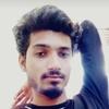 Sandip Rathod, 20, Gurugram