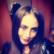 Ксения, 28, г.Абакан