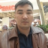 Абеке, 34, г.Шымкент
