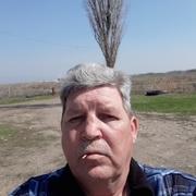 Андрей 55 Ставрополь