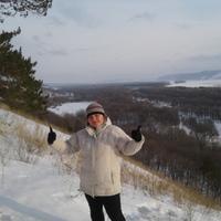 Ян, 79 лет, Козерог, Ижевск