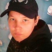 Валерия, 22, г.Прокопьевск