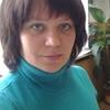 Ольга, 36, г.Кременная