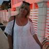 LORA Likman, 46, г.Вознесенск