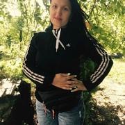 Юлия, 37, г.Сортавала