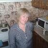 Анна, 47, г.Чита